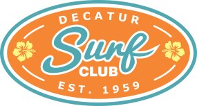Decatur Surf Club